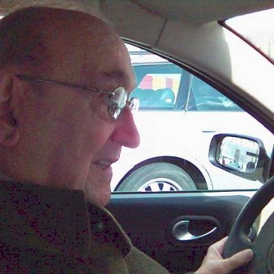 Ph. Ebly 2006 (Liège)